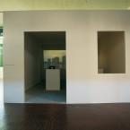 Liliam-Gillick-Base-progetti-per-l'arte-Firenze-04