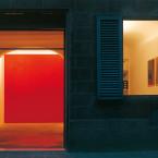 Sol Lewitt Base Firenze 01